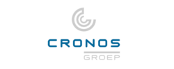 The Cronos Group