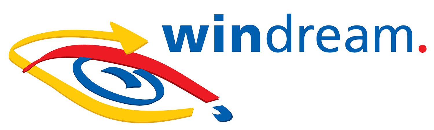 Windream